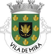CM Mira