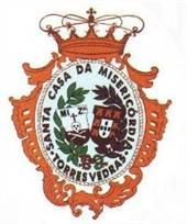 SCM Torres