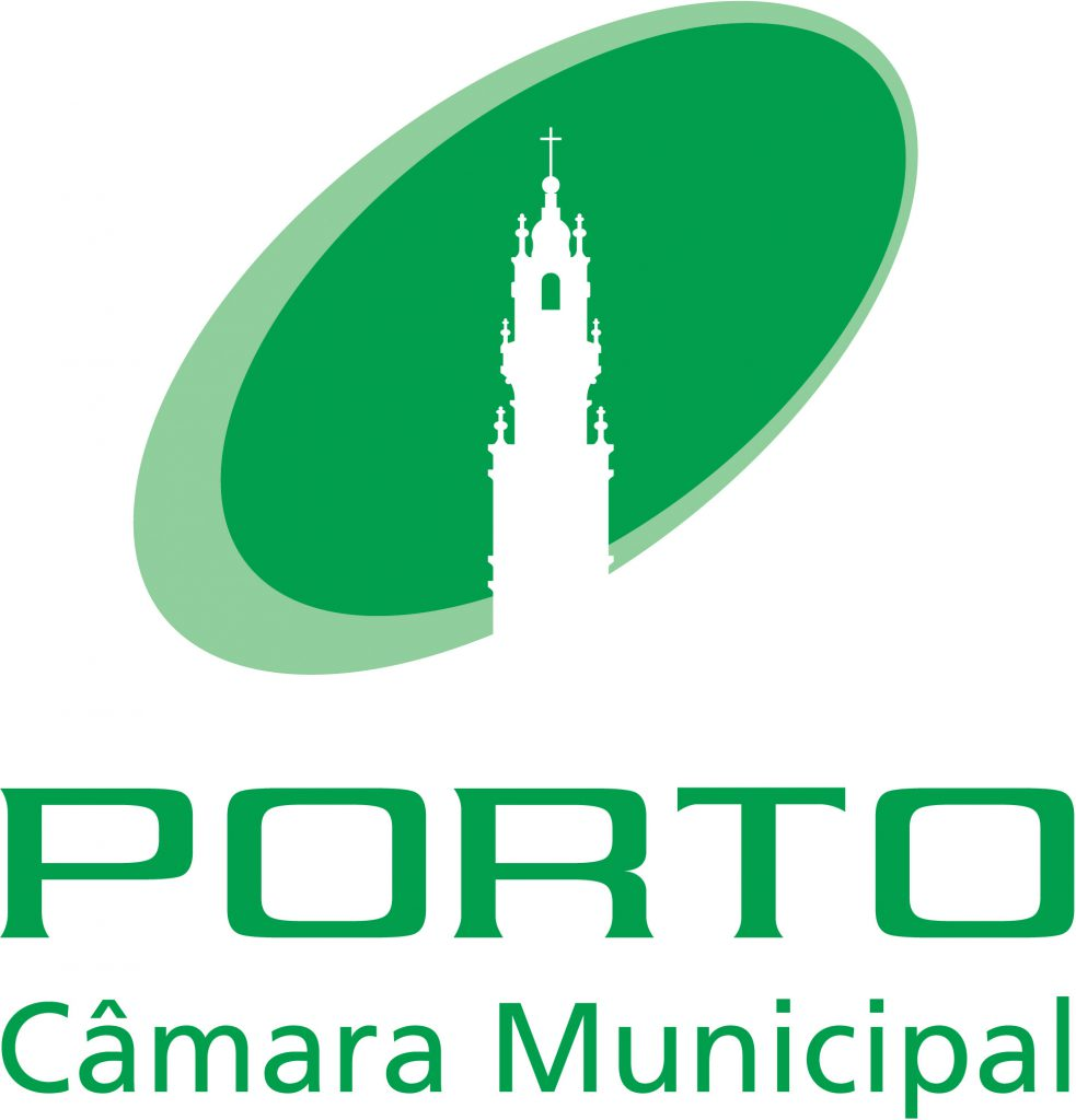 CM Porto