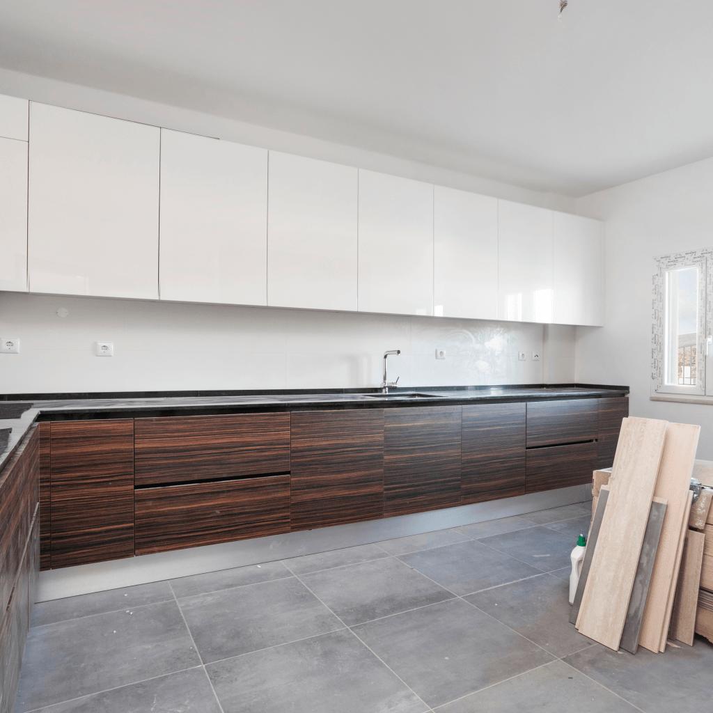 condominio_cozinha1_solares_moradia_construcao_arruda