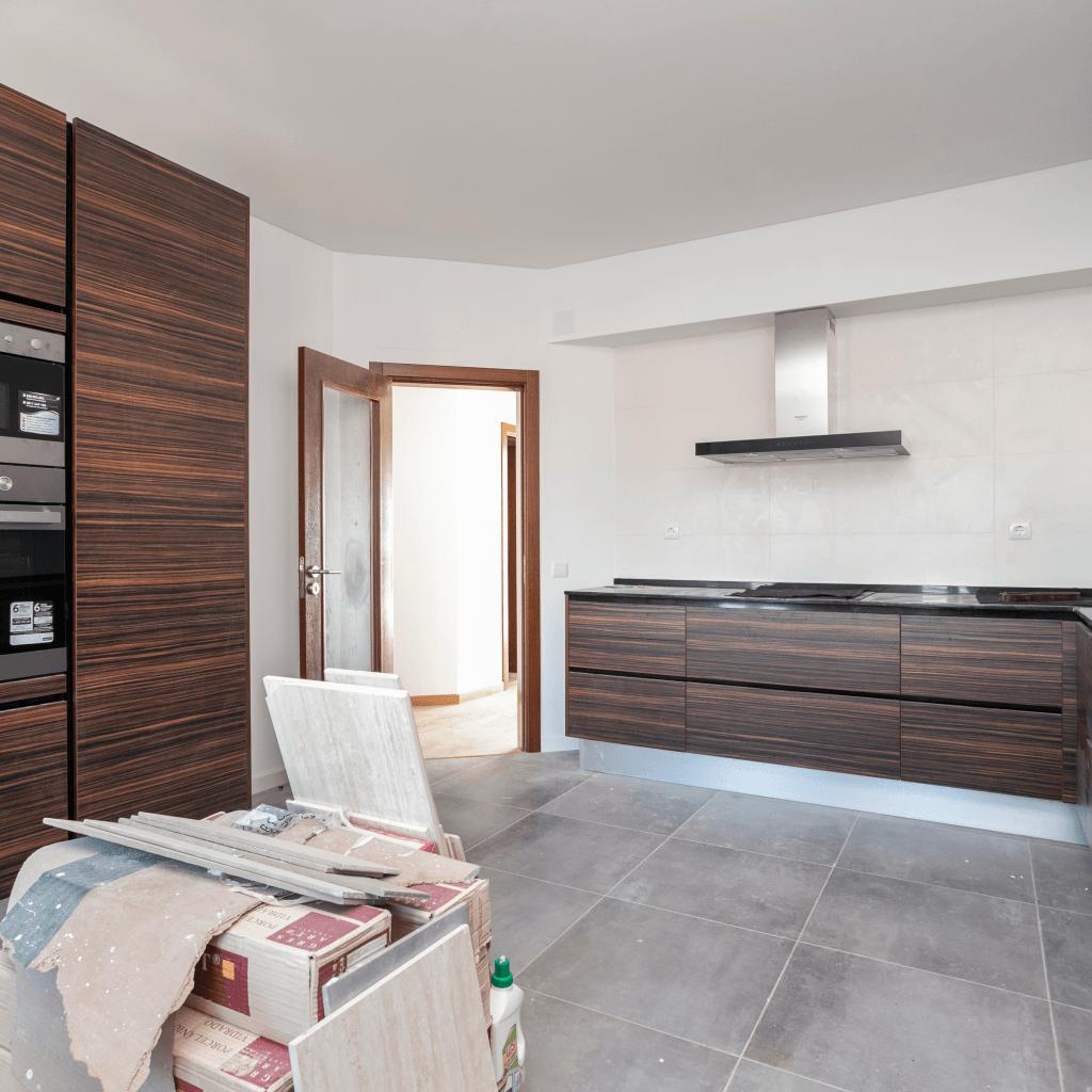 condominio_cozinha2_solares_moradia_construcao_arruda