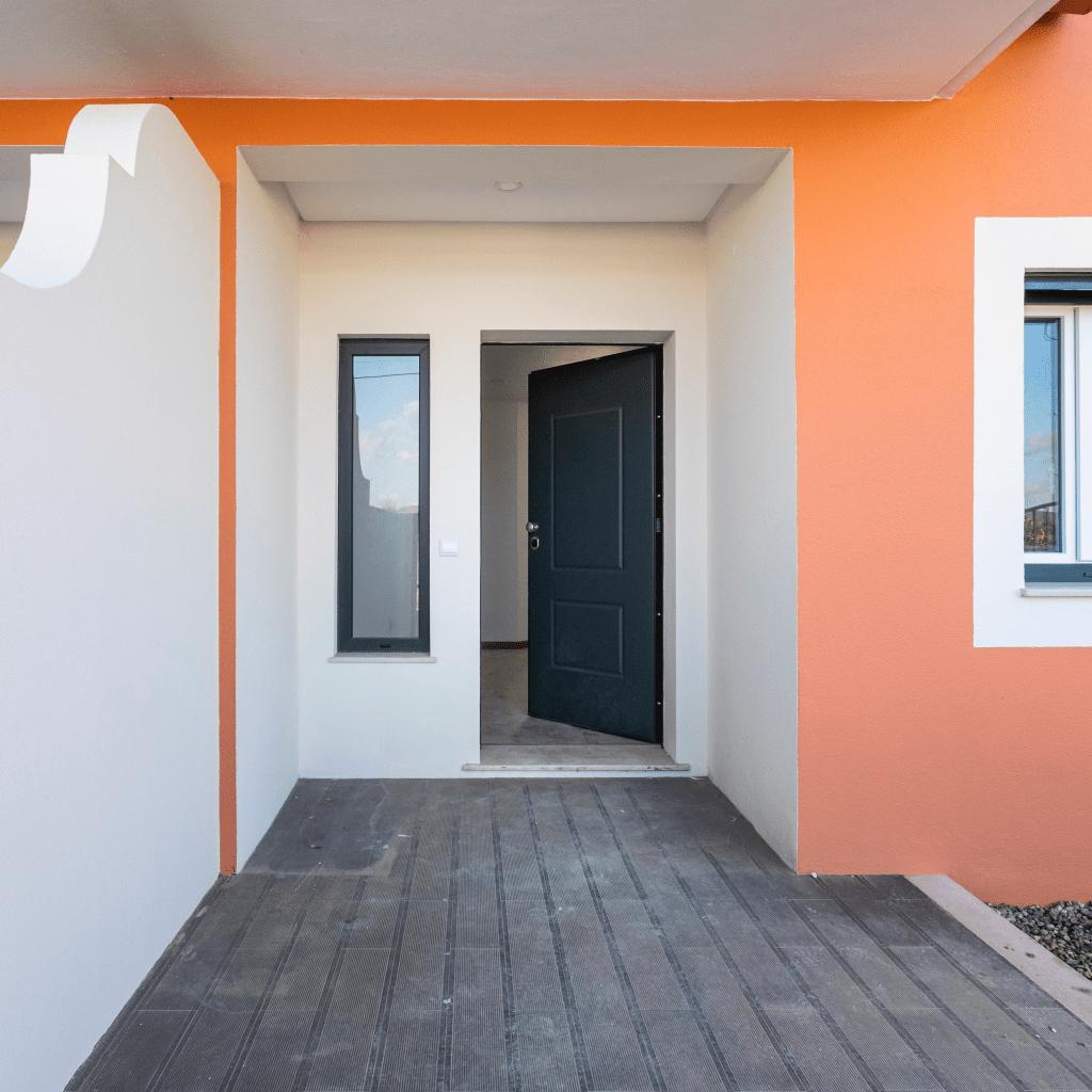 condominio_entrada_solares_moradia_construcao_arruda