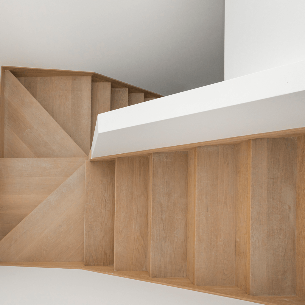 condominio_escada_solares_moradia_construcao_arruda