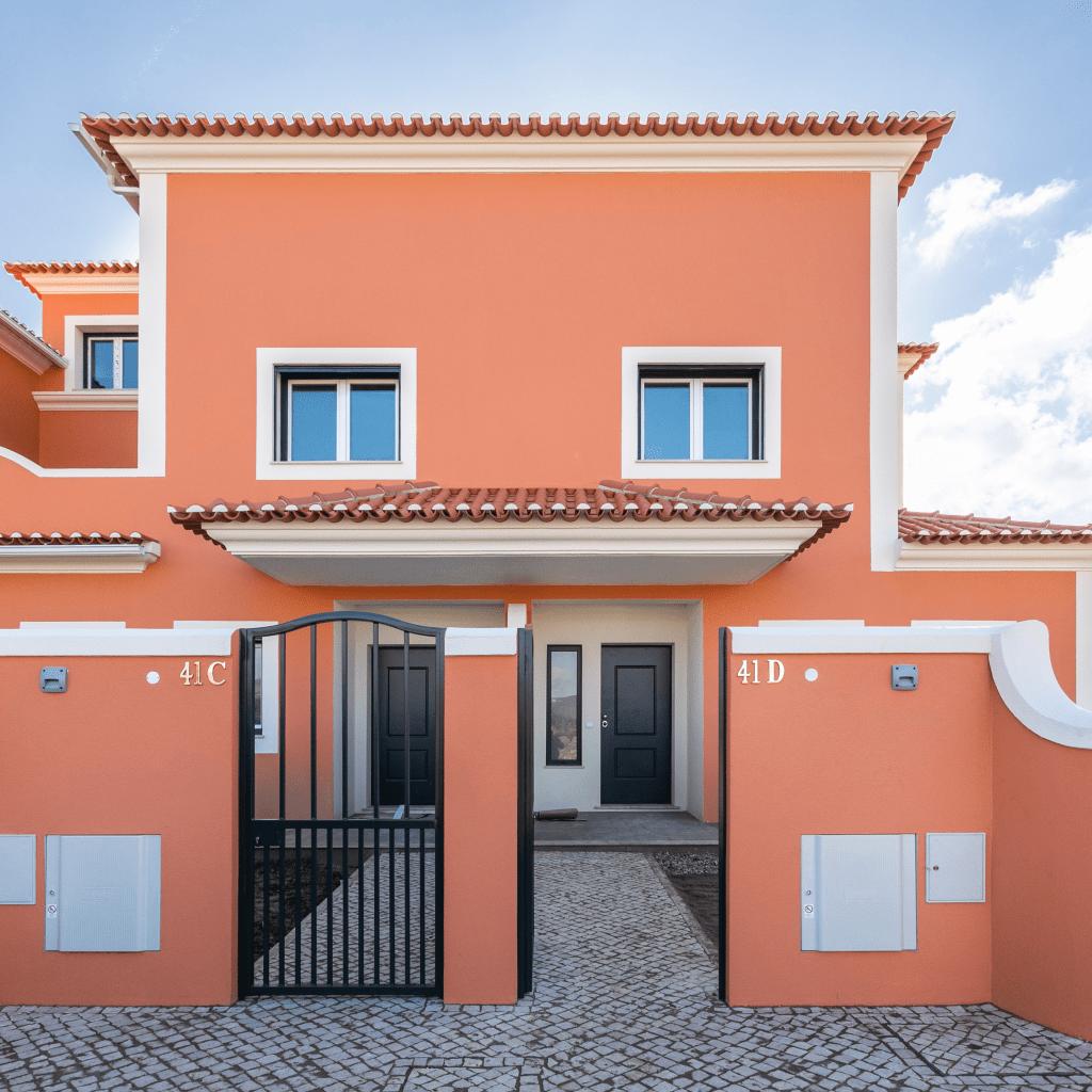 condominio_fachada_solares_moradia_construcao_arruda