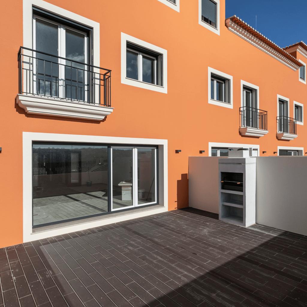 condominio_terraco_solares_moradia_construcao_arruda