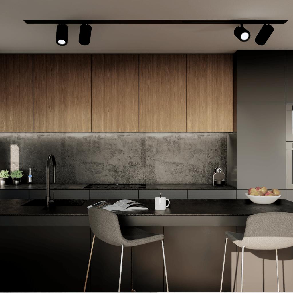 cozinha_giestaflor_condominio_privado_construcao_arruda