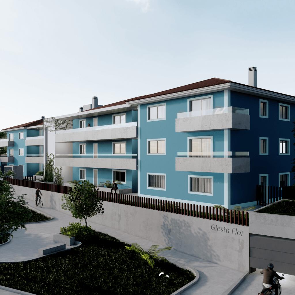 fachada_giestaflor_moradia_construcao_arruda