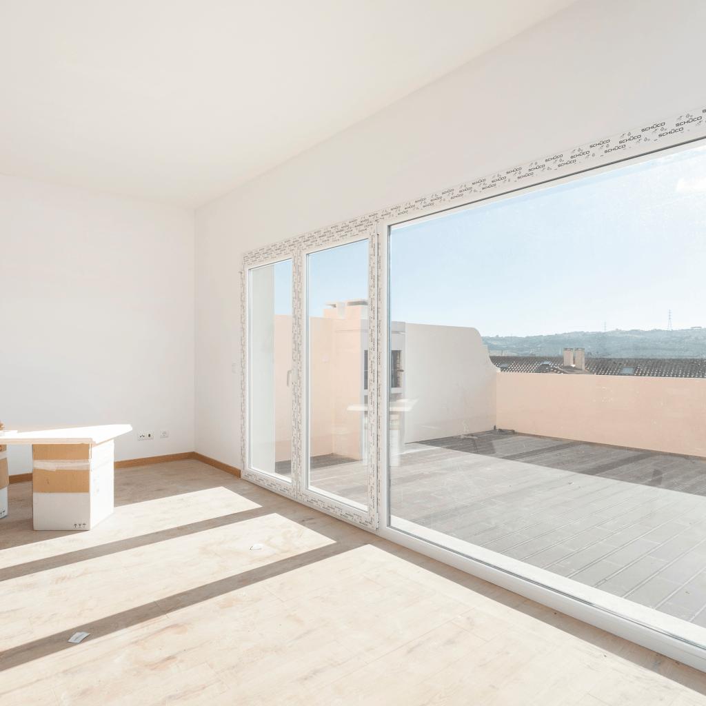 janela_solares_moradia_construcao_arruda