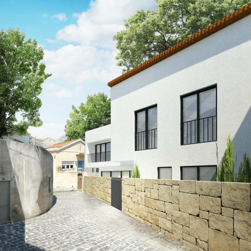 reabilitacao_alcado_unifamiliar_moradia_arquitectura_projecto_arruda