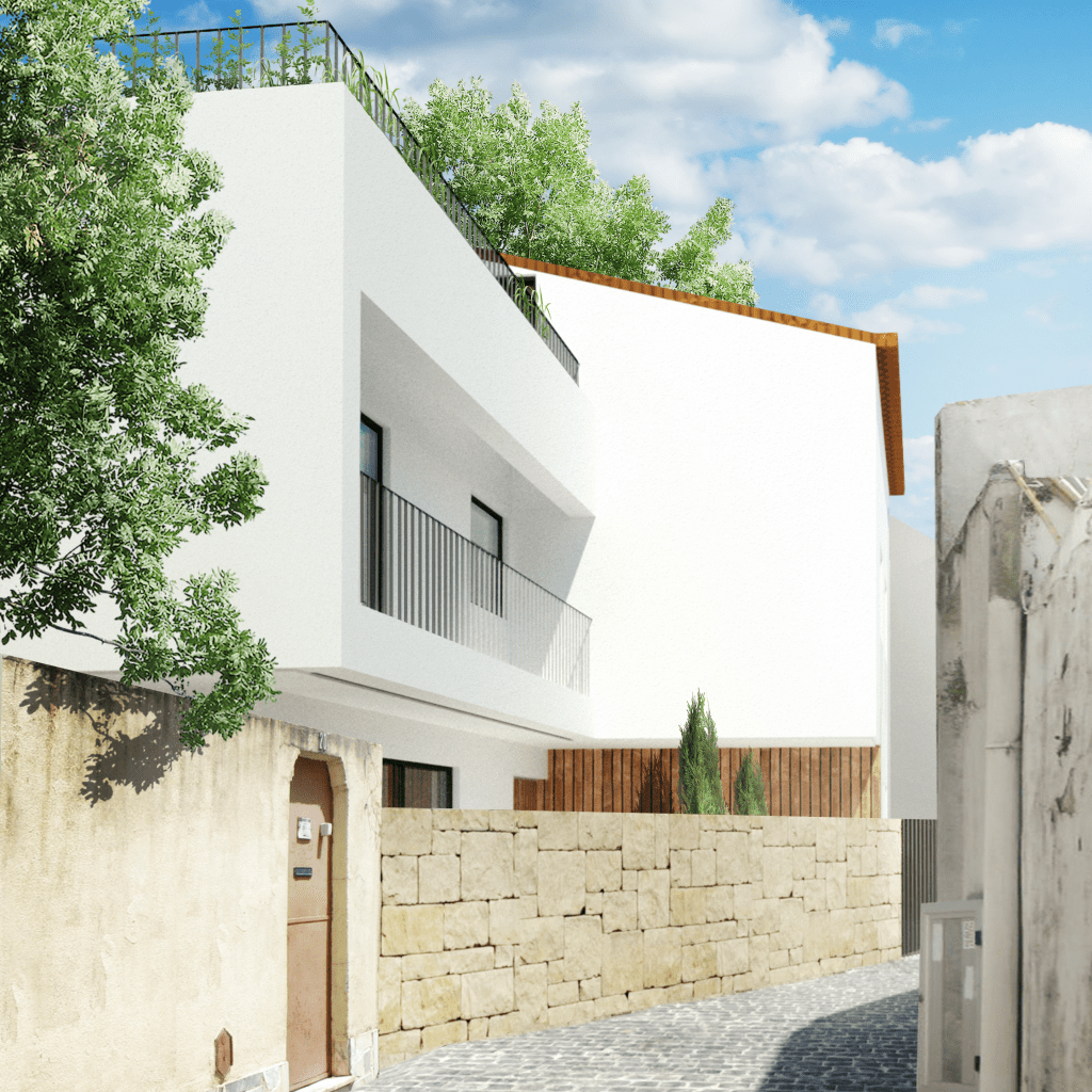 rehabilitacao_alcado_unifamiliar_moradia_arquitectura_arruda